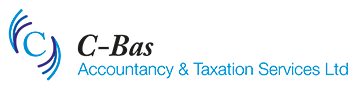 C-Bas Accountancy & Taxation Logo